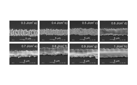 Laser-Induced Forward Transfer